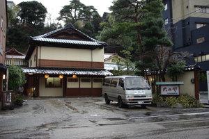 Eiheiji5